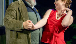 2019 MERRY WIVES-377