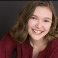 Anika Waco cropped headshot