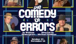Comedy-of-Errors-Newsletter-101420b