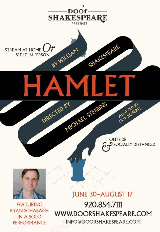 Door County Living Ad Hamlet 040821b